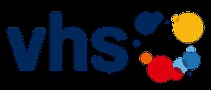 Logo VHS klein